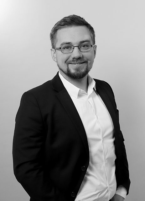 Christoph Jagla