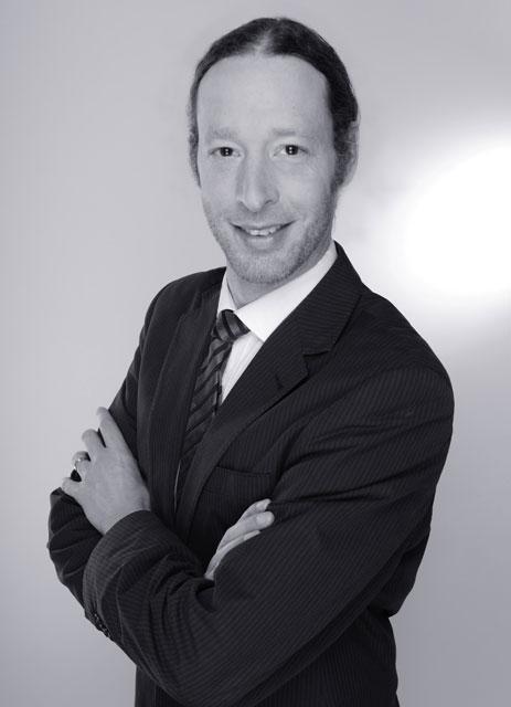 Tobias Klöppel