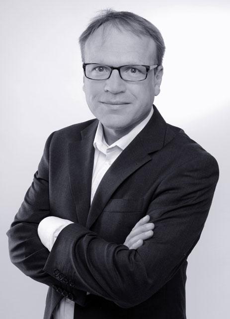 Andreas Tasch