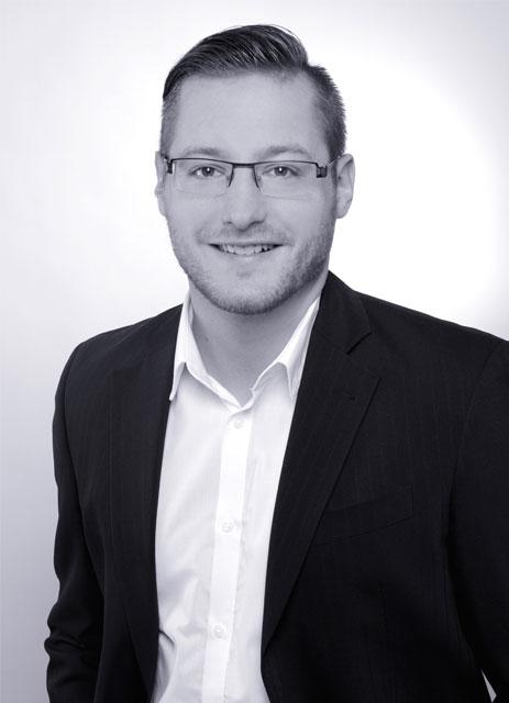Maximilian Baur