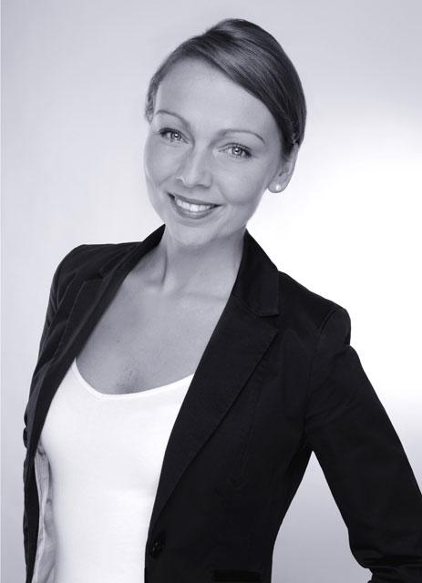 Sarah Biel